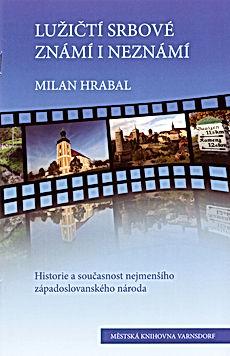 2010 Lužičtí Srbové známí i neznámí.jpg