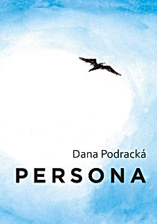 2014 Persona obalka.jpg
