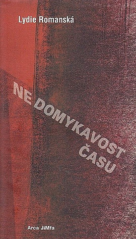 big_nedomykavost-casu-F4y-158362.jpg