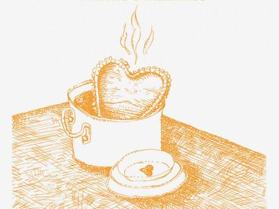 V únoru vychází kniha Arnošta Goldflama Hlavně o mamince