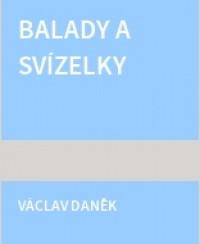 balady a svizelky 1.jpg