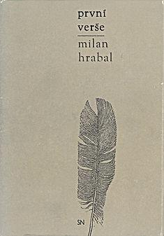 1981 první verše - Sólo větru.jpg