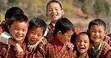bhutan happiness.jpg