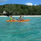 kayak cambodia.jpg