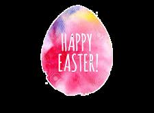 Playlist: Hoppy Easter!