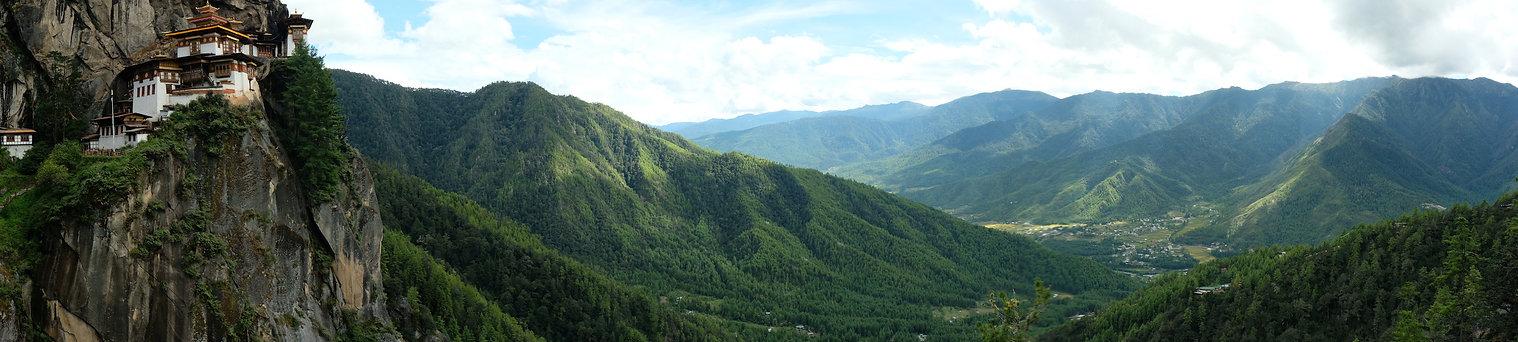 Bhutan landscape.jpeg