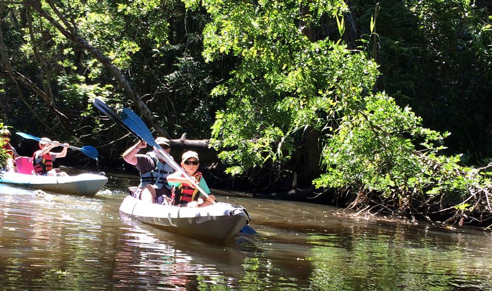 family-kayaking-Brunswick-river.jpg