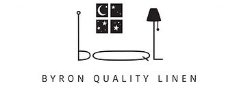 byron-quality-linen-logo.jpg