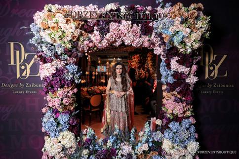 Copy of Asiana Wedding Show 2019.jpg