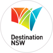 Destination-NSW-logo-link