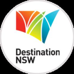 Destination-NSW-logo-link