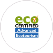eco-certified-advanced-ecotourism