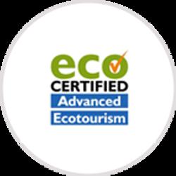 eco-certified-advanced-ecotourism