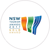 nsw-tourism-awards-2017