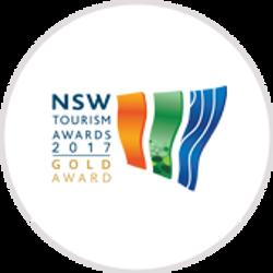 nsw-tourism-awards-2017