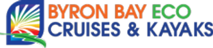 byron-bay-eco-cruises-kayaks-logo.png