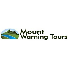Mount Warning Tours - Local Eco Tours