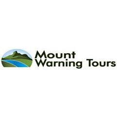 Mount Warning Tours - Local Eco Tours