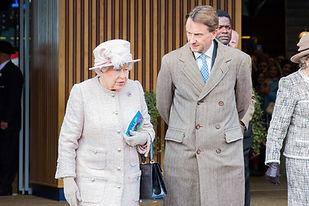 The Queen - Royal Ascot.jpg