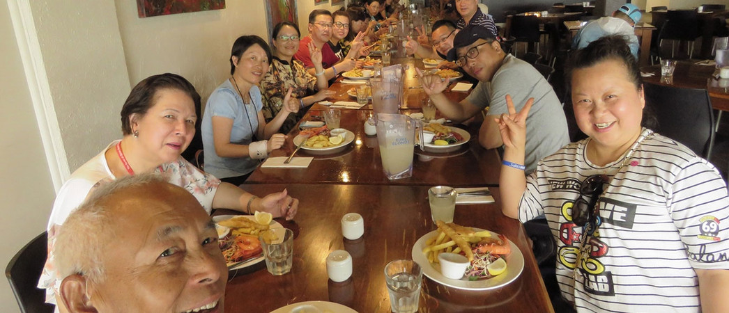 lunch-included-in-day-tour-byron-bay.jpg