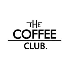 The Coffee Club Cabarita