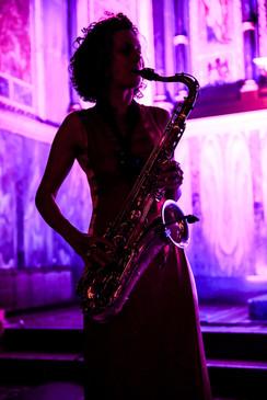 Copy of Saxophonist.jpg