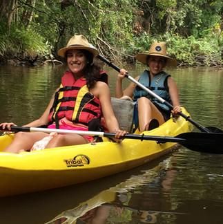 private-river-kayak-tour-byron-bay.jpg