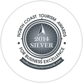 Silver-award-North-coast-Tourism-2014