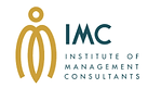 imc institute of management consultants