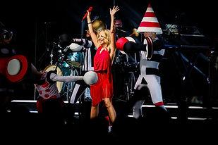 Kylie Minogue - House Festival.jpg