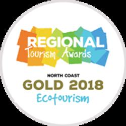 regional-tourism-awards-2018