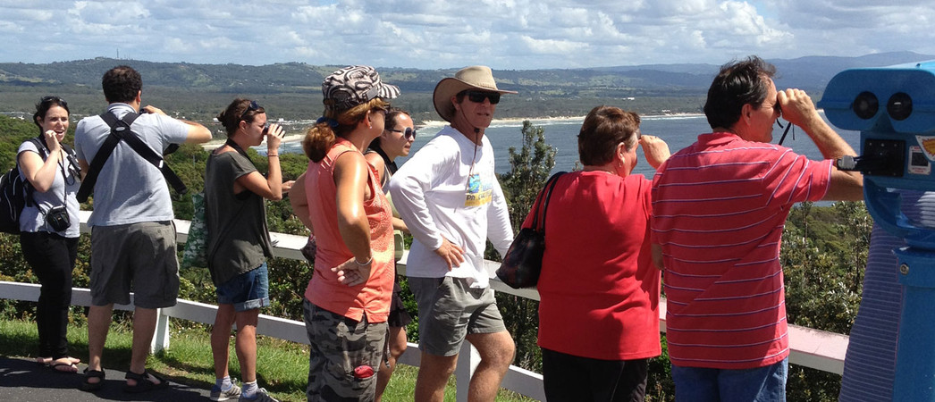best-of-byron-tours-at-byron-lighthouse.