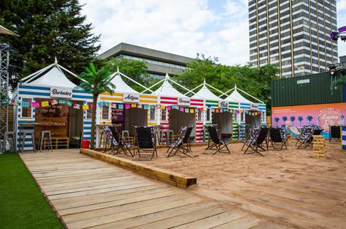 Copy of London City Beach.JPG