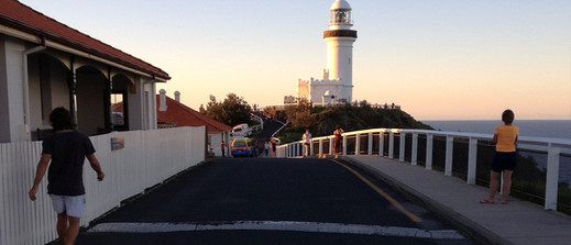 byron-bay-iconic-lighthouse.jpg