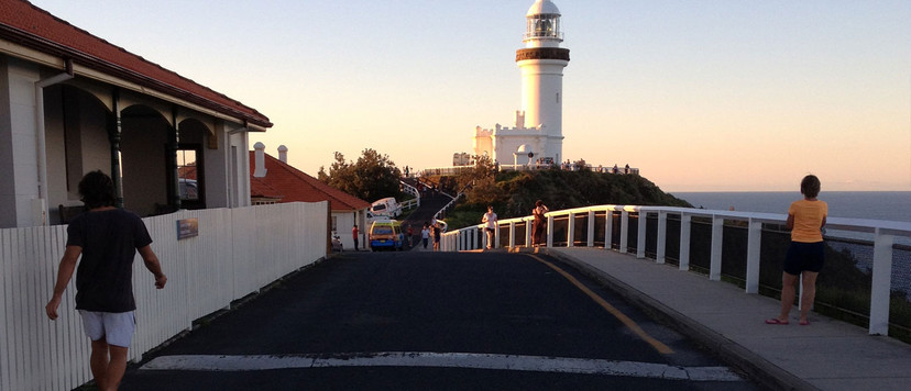 byron-bay-iconic-lighthouse.jpg