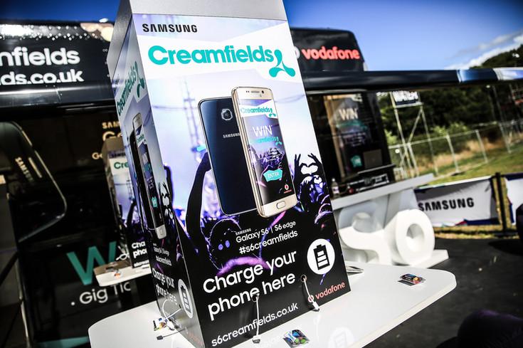 Samsung - Creamfields.jpg