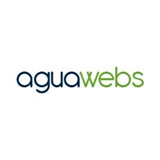 Agua Webs - Tweed & Gold Coast Web Design