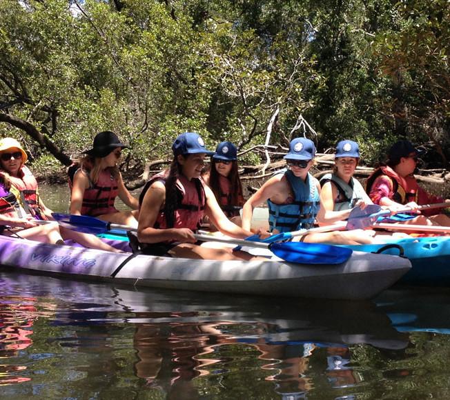 Eco-Guided-Kayaking-SUP-Tours.jpg