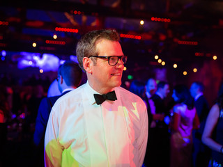 Copy of Christmas Party Photography.jpg