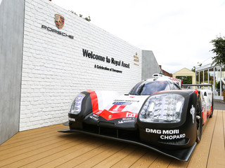 Porsche Royal Ascot.jpg