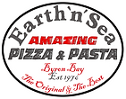 Earth&Sea-pizza-pasta-byron-bay-delivery