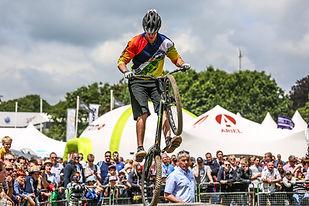 Bike - Goodwood Festival of Speed .jpg