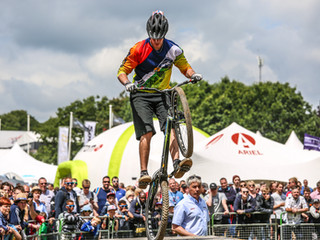 Bike - Goodwood Festival of Speed .jpg
