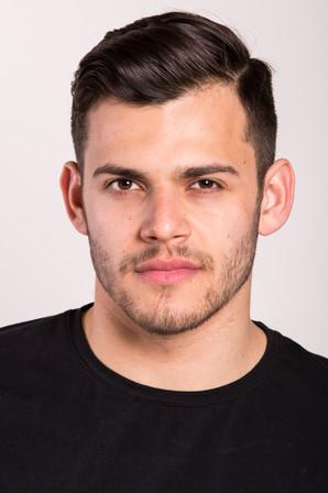 Actor Headshot.JPG