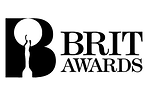 Brit Awards Logo.PNG