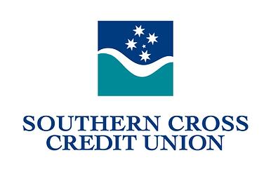 SCCU Stacked Logo RGB.png
