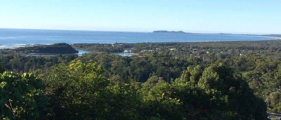 amazing-view-Brunswick-Heads-to-Byron-Ba
