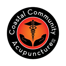 Coastal Community Accupuncture - Affordable Accupuncture