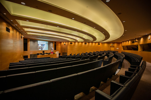 Copy of Conference Room.jpg