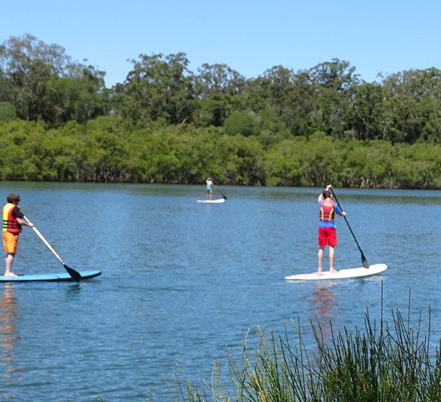easy-SUP-for-all-ages-byron-bay.jpg